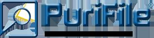 Purifile